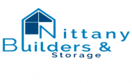 Nittany Builders and Storage